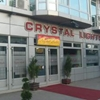 Bed and breakfast Crystal Lights Nikole Pašica 184 Pirot