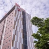 Ibis Saigon South 73 Hoang Van Thai Street, Tan Phu Ward Ho Chi Minh City