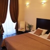 Hotel Business Apartments Starokazatskaya 5 Dnipro