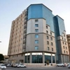 Mergab Tower Al Balad-Madinah Road Al Jubail