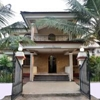 TripThrill Casa Blanca 5 Bedroom Villa Lane opposite CD Westwinds Benaulim