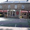 Brecon Hotel 49-51 Moorgate Road Rotherham