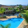 Aphrodite Sands Resort Antoniou Demosthenous, Block F Mandria