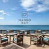 Mango Bay Resort Ong Lang Beach Phu Quoc