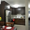 Homeport Apartment Hotel 5 Wadland Crescent St. John's