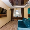 Khreshatyk Street Apartment different locations in city center Kiev