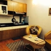 Golden Horse Service Apartment No. 9, Lane 169/22, Kim Ma Street Hanoi