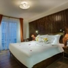 Noble & Swan Boutique Hotel 16H Duong Thanh, Hoan Kiem district Hanoi