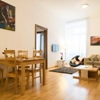 Parkers Boutique Apartments - Old Town Square Raekoja plats 8 Tallinn