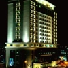Radisson Hyderabad Hitec City Gachibowli, Miyapur Road Hyderabad
