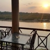 Jungle Wildlife Camp Chitwan National park Sauraha