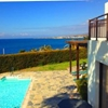 Aura Holiday Villas Coral Bay Road Paphos Paphos City
