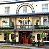 Foley Arms Hotel Worcester Road Great Malvern