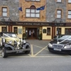 Templemore Arms Hotel Main Street Templemore