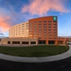Embassy Suites Loveland Hotel, Spa & Conference Center 4705 Clydesdale Parkway Loveland