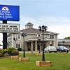 Canadas Best Value Inn & Suites 20 Capital Drive Charlottetown