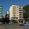 Catba Dream Hotel No.226 street 1/4 Cat Ba