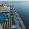 Dolphin Resort (Families only) Murjan Road-Al Kurnaish next to the Shell Round About Dammam
