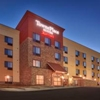 TownePlace Suites by Marriott Dickinson 240 29th Street West Dickinson