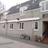 Herman Bang Bed and Breakfast Skolegade 2 Frederikshavn