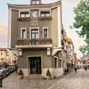 Boutique Guest House Coco Hristo Dyukmedzhiev 32 Plovdiv