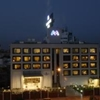 The Metropole Hotel Near R.T.O. Circle, Subhash Bridge Corner, Ahmedabad