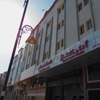 Khaleej ALez Furnished Units 3408 Khaleej Rd, Al Hamra Dammam