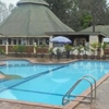 Royale Hotel Karen Ndalat Rd, off Langata South Road Nairobi