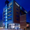 Doubletree By Hilton Lincoln Brayford Wharf North Lincoln