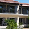 Orange Grove Suites Corfu, Greece Benitses
