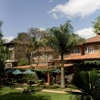 Fairview Hotel Second Ngong Avenue Nairobi