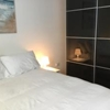 Temple Quarter Apartment 79 Ratcliffe Court Bristol