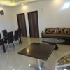 TripThrill Beach Side Apartments Near Club Mahindra Varca