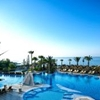 Four Seasons Hotel 67-69 Amathountos Avenue Limassol
