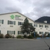 Extended Stay America - Juneau - Shell Simmons Drive 1800 Shell Simmons Drive Juneau