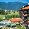 Balkan Jewel Resort & Chalets Betolovoto Area (between Razlog and Bansko) Bansko