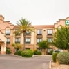 GreenTree Inn and Suites Florence, AZ 240 West Highway 287 Florence
