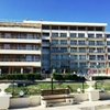 HPM Black Sea Princess Apartments - Front line ul. Zalez 13 Balchik