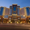 Casablanca Takamul Hotel 3rd Ring Road , Kudai District Makkah