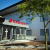 Ramada South Mimms M25 Welcome Break Service Station Potters Bar