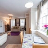 Apartment Edinburgh 451/17 Lawnmarket Edinburgh