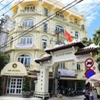New Life Hotel 383 Dien Bien Phu, Ward 4, District 3 Ho Chi Minh City