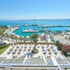 Altin Yunus Resort & Thermal Hotel Kalem Burnu Mevkii Izmir Cesme