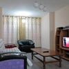 2 bedroom apartments in Atlit, Haifa district Haharuv st 213/3 2nd floor Atlit