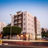 Takelena Apartments 70, Georgiou A street Limassol