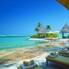 Four Seasons Resort Maldives at Kuda Huraa North Male Atoll North Male Atoll