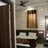 Hotel Shree Nath Opp Indian Gas Office, Shivrajsingh Road Dwarka