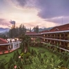 Victoria Sapa Resort & Spa Sapa District, Lao Cai Province Sa Pa