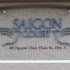 Saigon Court Serviced Apartment 149 Nguyen Dinh Chieu, Ward 6, District 3 Ho Chi Minh City