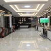 Elite of Elite Hotel Apartments Uthman Ibn Affan Rd, Al Falah Riyadh